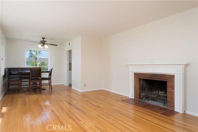 4. 10845 Cullman Avenue Whittier, CA 90603
