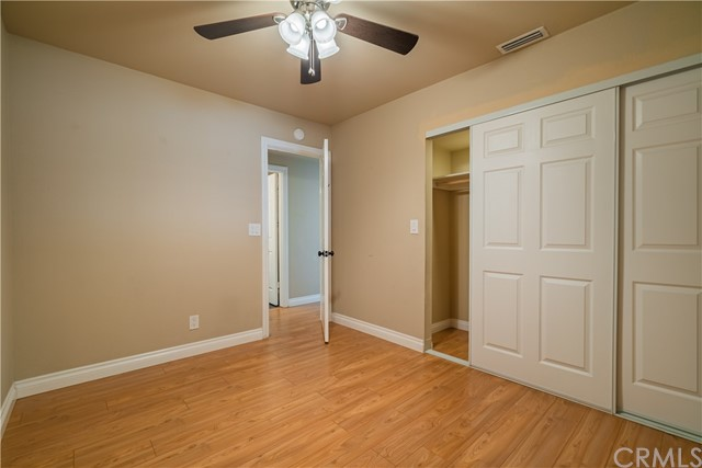 21. 16025 E Bridger Street Covina, CA 91722