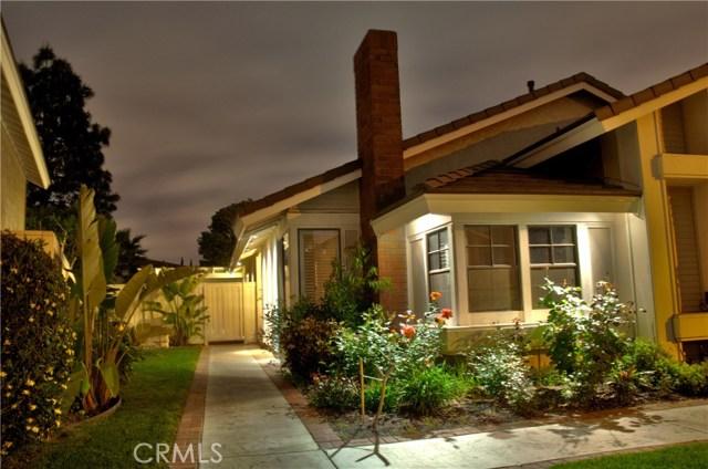 14 Whistling Isle, Irvine, CA 92614