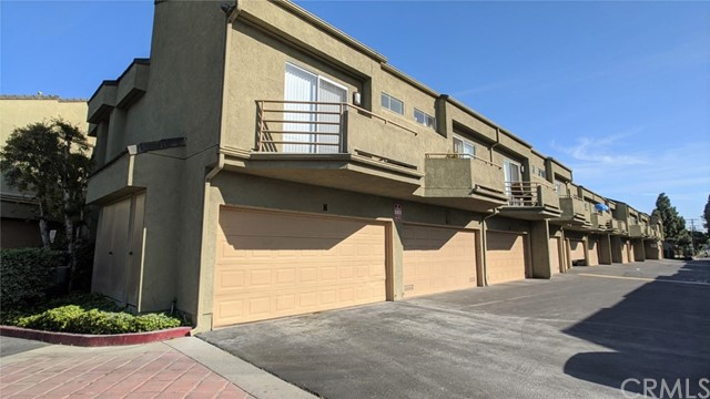 15349 Hunsaker Avenue M, Paramount, CA 90723