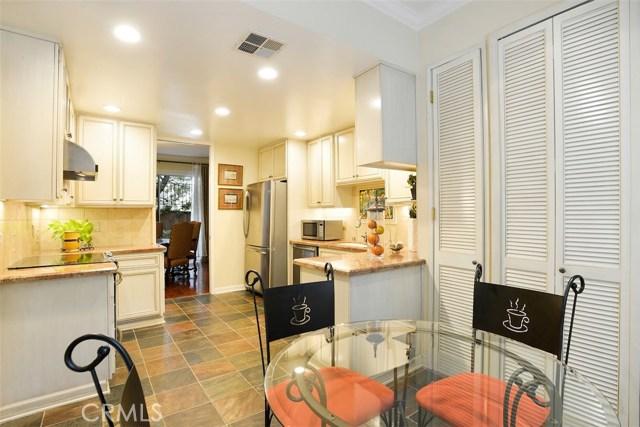 783 S Orange Grove Bl, Pasadena, CA 91105 Photo 12