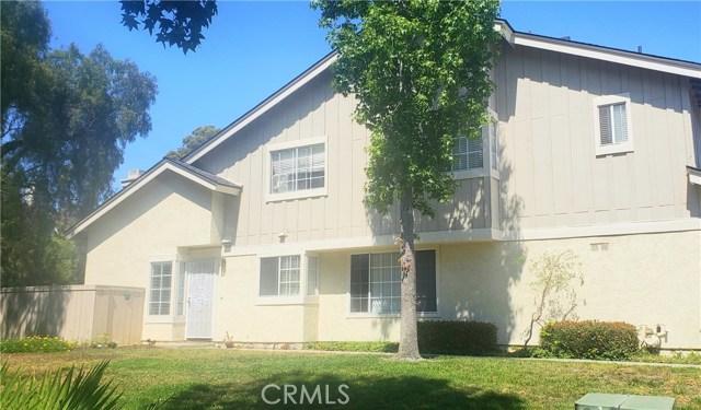 1371 Manzana Way, San Diego, CA 92139