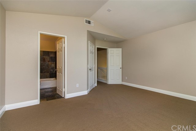 43455 Corte Almeria, Temecula, CA 92592 Photo 18