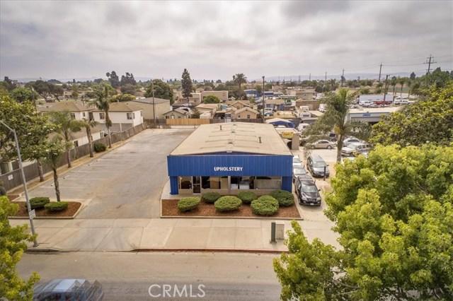 1118 W Main Street, Santa Maria, CA 93458