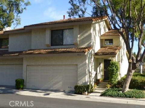 1026 Whitewater Drive, Fullerton, CA 92833