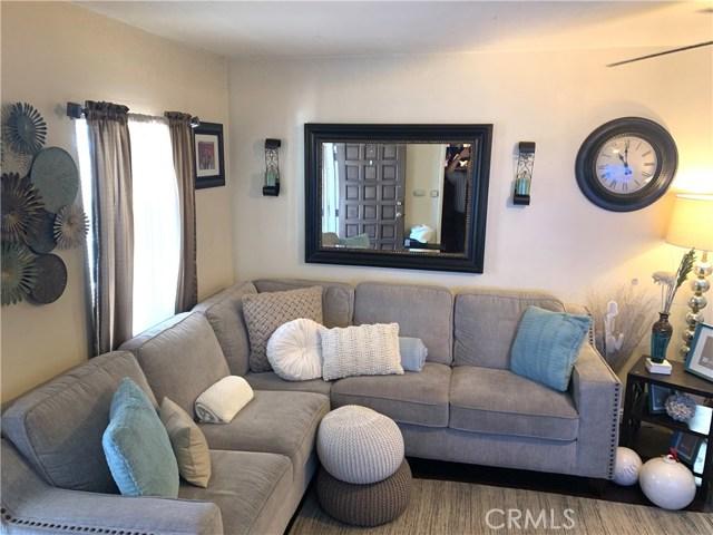 987 Gifford Av, City Terrace, CA 90063 Photo 1
