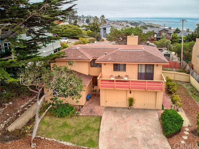 340 Weymouth St, Cambria, CA 93428 Photo 0