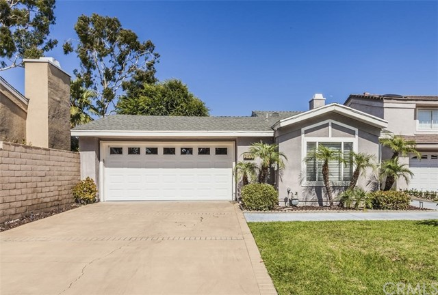2457 N River Trail Road 92865 - One of Orange Homes for Sale