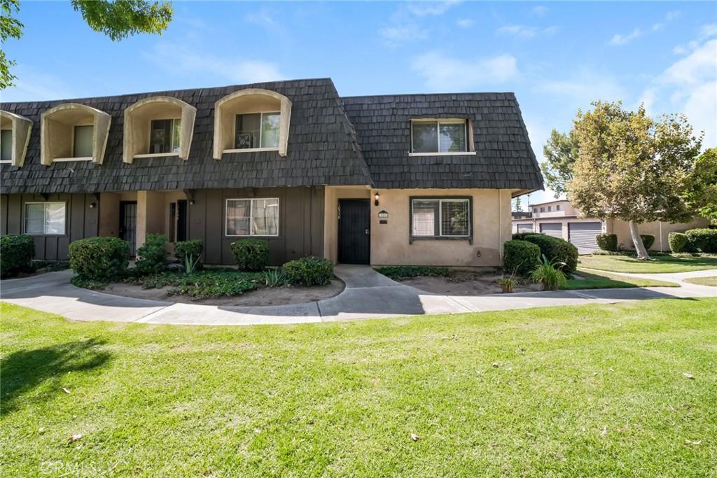 10550     White Oak Drive, Riverside CA 92505