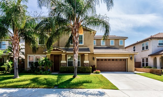 6716 Seaside Street, Eastvale, CA 92880