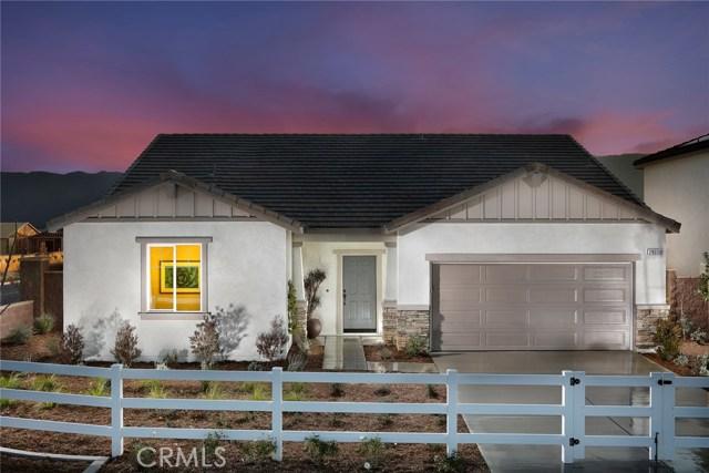 350 Robin Road, San Jacinto, CA 92582