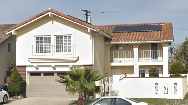 9441 Imperial Avenue, Garden Grove, CA 92844