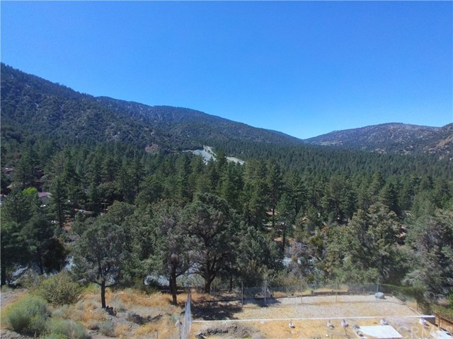 5500 Easter Drive, Wrightwood, CA 92397