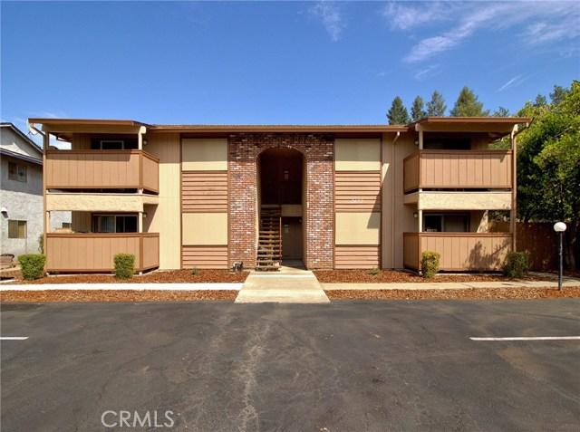 2672 White Avenue, Chico, CA 95973