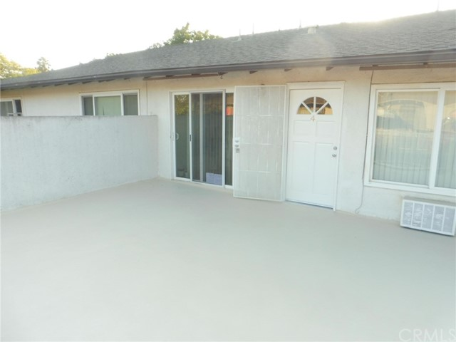 2613 Andover Ave #4, Fullerton, CA 92831