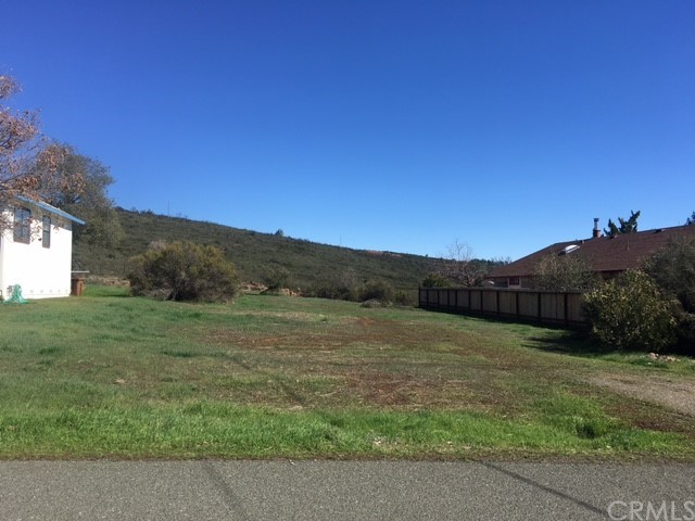 17014 Greenridge Rd, Hidden Valley Lake, CA 95467 Photo 2