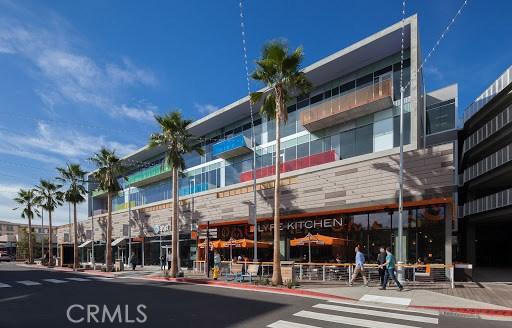 13080 Pacific Promenade, Playa Vista, CA 90094 Photo 32