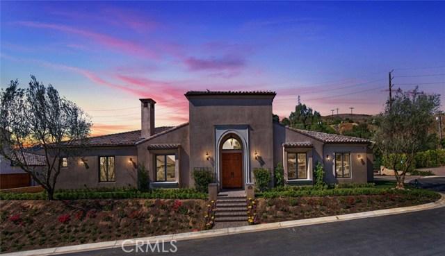 1680 N Puente Street, Brea, CA 92821