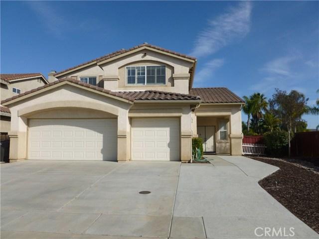 8758 Saranac Place, Riverside, CA 92508