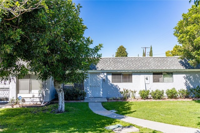221 N Tustin Avenue, one of homes for sale in Anaheim Hills
