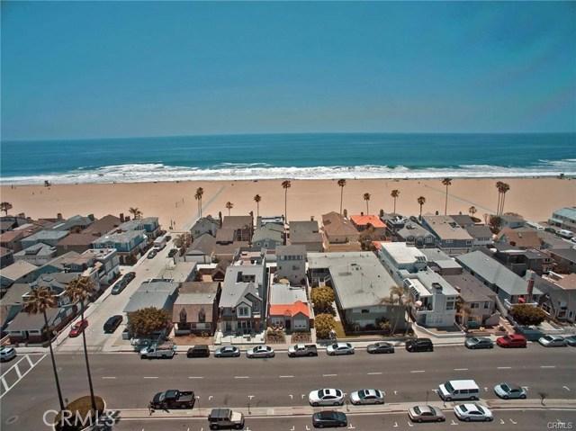 1113 W Balboa Boulevard, Newport Beach, CA 92661