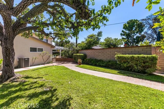 35. 2284 Redlands Newport Beach, CA 92660