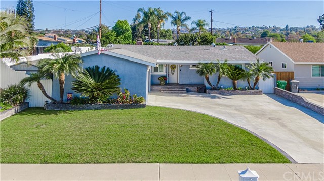 1531 Silliker Av, La Habra, CA 90631 Photo