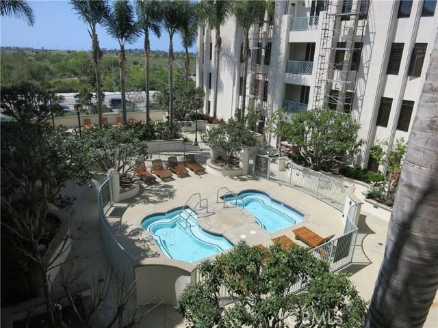 5625 Crescent, Playa Vista, CA 90094 Photo 15