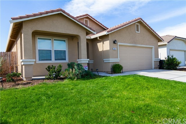 2461 Stone Creek Drive, Atwater, CA 95301