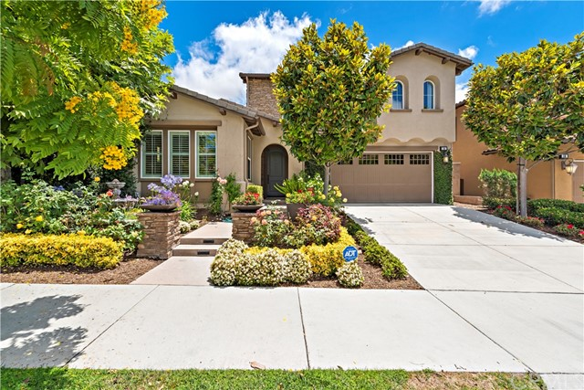 Photo of 14 Anacapa Lane, Aliso Viejo, CA 92656