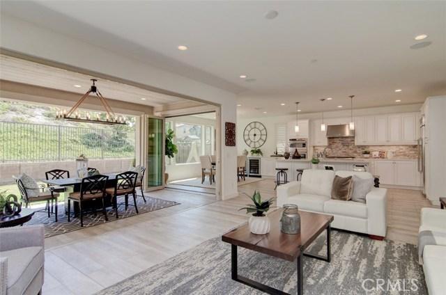 36 Ventada Street, Rancho Mission Viejo, CA 92694