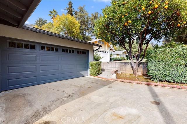 Image 33 of 2745 Scripps Pl, Altadena, CA 91001