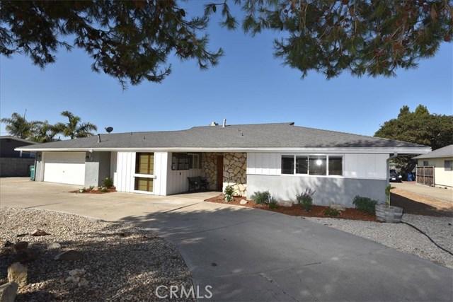 174  Pine Street, Arroyo Grande in San Luis Obispo County, CA 93420 Home for Sale