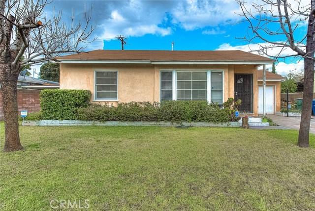 2666 Acacia Avenue, San Bernardino, CA 92405