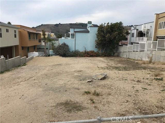 51 San Luis Street, Avila Beach, CA 93424