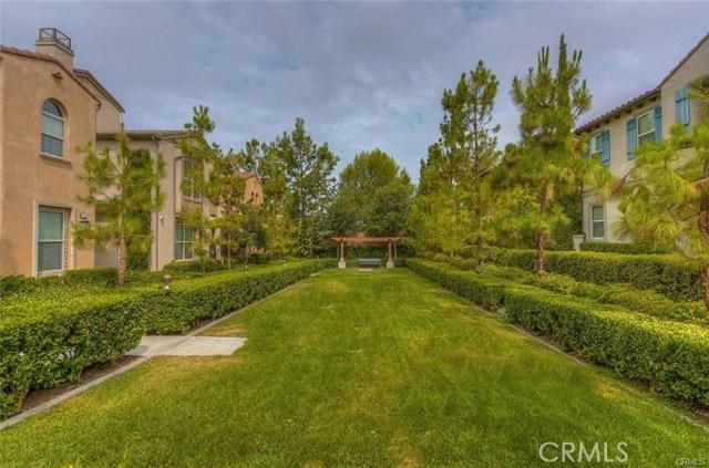 21 Keepsake, Irvine, CA 92618 Photo 20