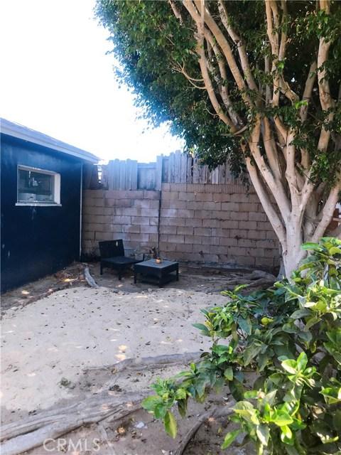 1042 9th Street, Manhattan Beach, California 90266, ,1 BathroomBathrooms,For Rent,9th,SB21004440