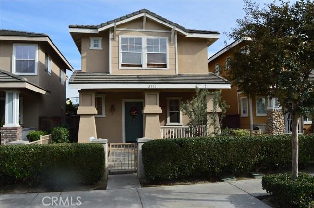 2110 Atlantic Avenue, Long Beach, CA 90806