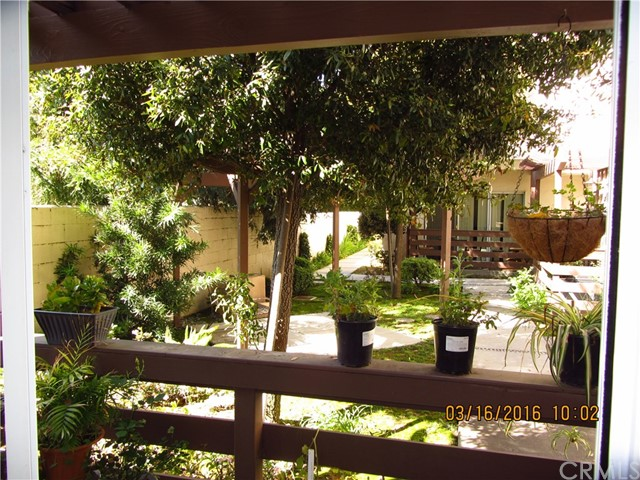 26 S Sunnyslope Av, Pasadena, CA 91107 Photo 1