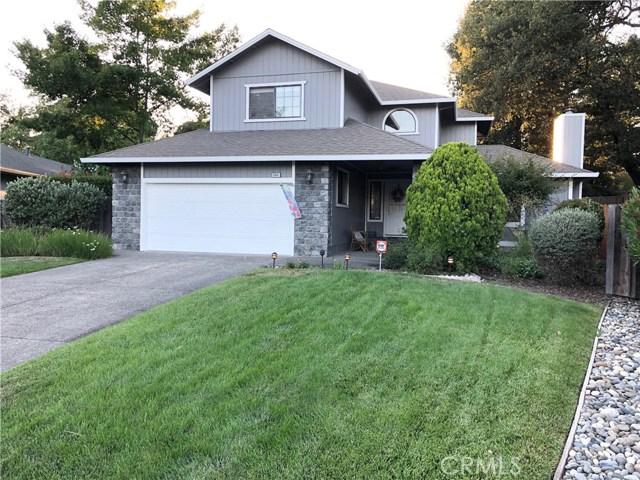 564 Walten Way, Windsor, CA 95492