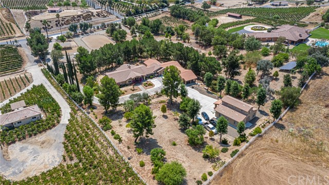 Photo of 36450 Via El Pais Bonita, Temecula, CA 92592