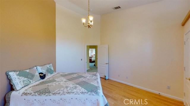 7084 Aster Rd, Oak Hills, CA 92344 Photo 38