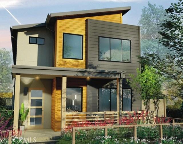 3605 Park Ridge Lane, San Luis Obispo, CA 93401