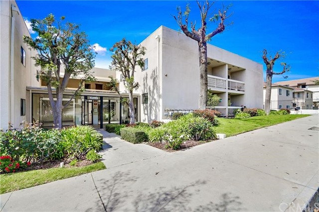 10149 Commerce Avenue 7, Tujunga, CA 91042