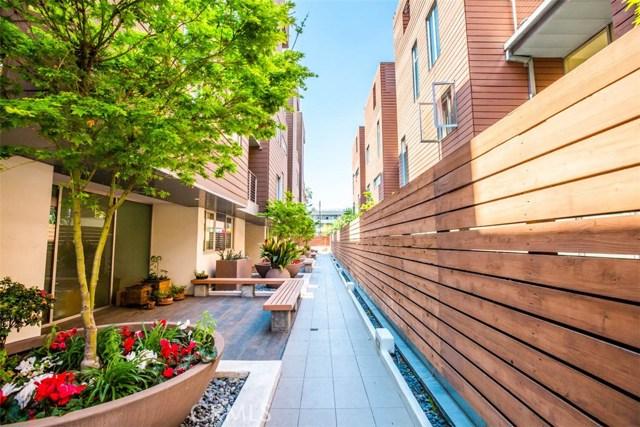 153 S Hudson Avenue 104, Pasadena, CA 91101