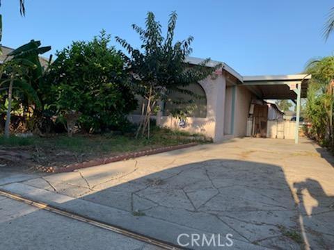 119 N Laurel Street, Santa Ana, CA 92703