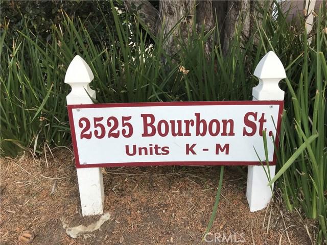 2525 N Bourbon Street M2, Orange, CA 92865