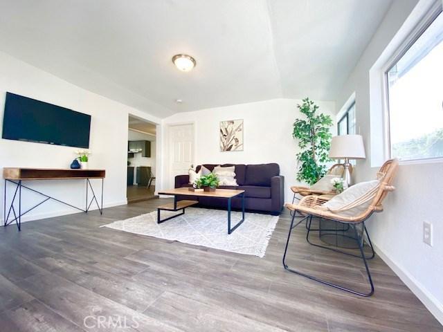 1058 Harris Av, City Terrace, CA 90063 Photo 39