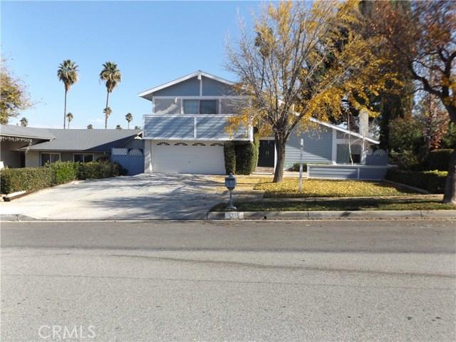 2115 Applegate Drive, Corona, CA 92882