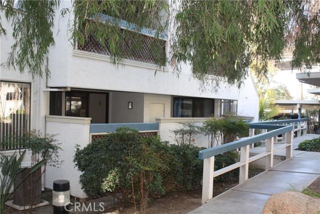 2238 River Run Drive 243, San Diego, CA 92108